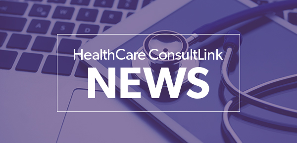 HCL News - Critical Home Health Operational Changes from CMS Effective 8/31/2020