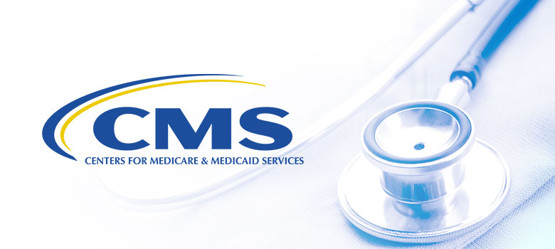CMS Confirms Delay of Home Health CoP Implementation Date