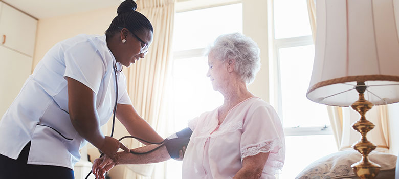 Medicare Home Health Agencies: Are you ready for 2017?