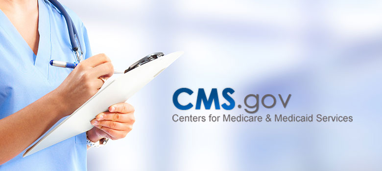 CMS Announces No Active Medicare Provider Enrollment Moratoria in any State or US Territories